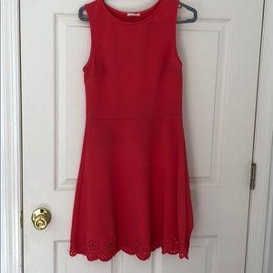 Dresses & Skirts - Pink Summer dress